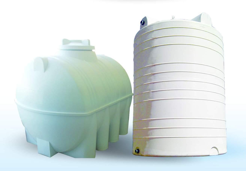 شركة تنظيف خزانات المياه